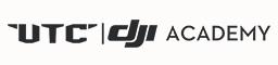 UTC DJI アカデミー